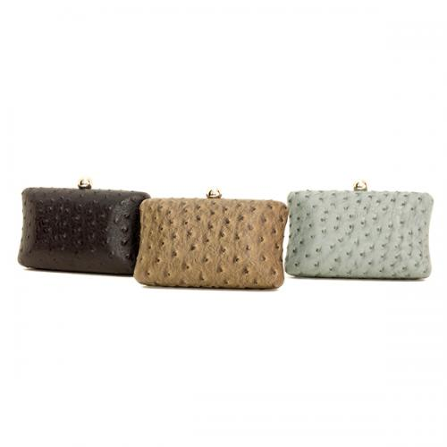 ESPERANZ Stylish Clutches For Women - (ESPERANZ-001)