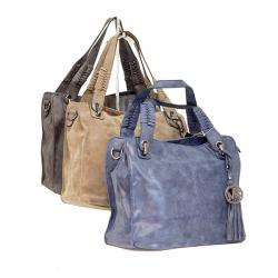FELIPA Stunning Bags For Ladies - (FELIPA-001)