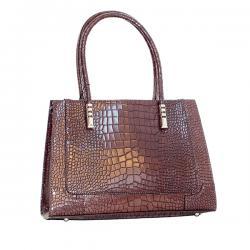 MARICELA Stylish Looking Bags For Ladies - (MARICELA-001)