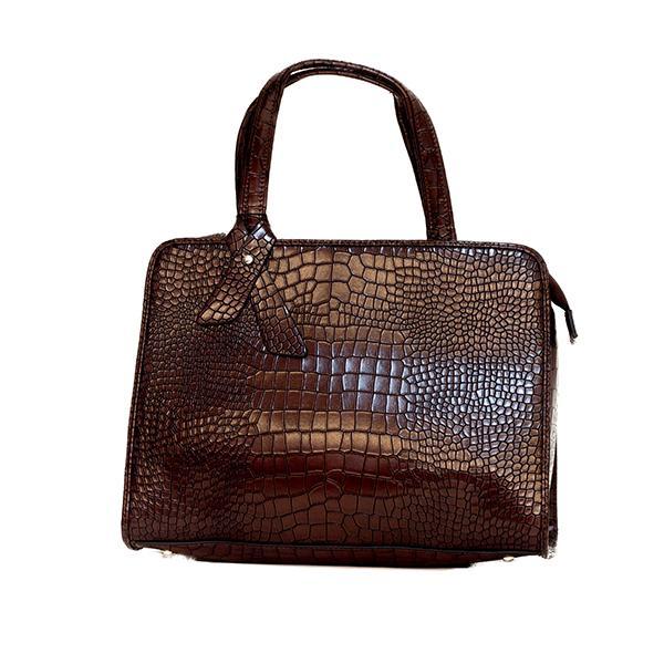 MARISOL Fashionable Bags For Ladies - (MARISOL-001)