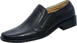 Leather Shoes For Men (SS-M2783)
