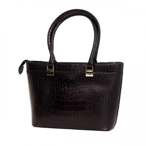 MARITA Fashionable Bags For Ladies - (MARITA-001)