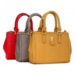 DEBORA Stunning Bags For Ladies - (DEBORA-001)