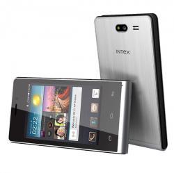 Intex Aqua V4 (3G)