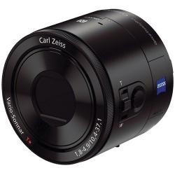 Sony DSC-QX100 Digital Camera Module for Smartphones - (DSC-QX100)
