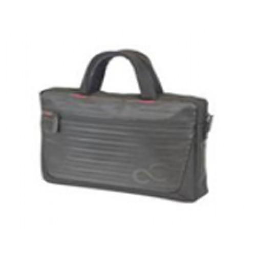 Fujitsu Lifestyle Carrier Case 13