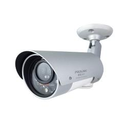Prolink PIC1008WN True Plug & Play Wireless-N Outdoor IP Camera