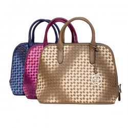 ELVIRA Glamorous Bags For Ladies - (ELVIRA-001)