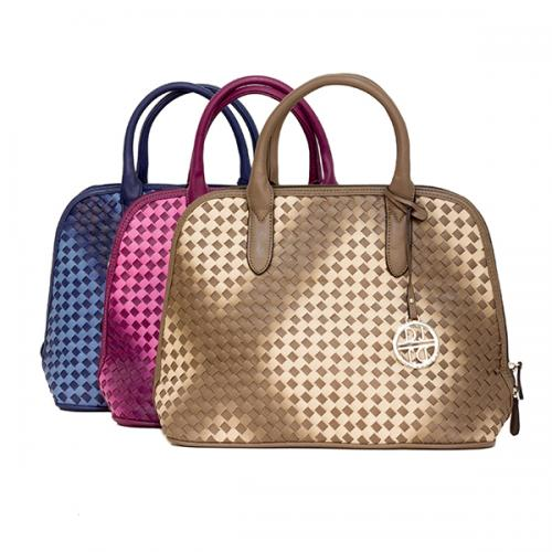 ELVIRA Glamorous Bags For Ladies - (ELVIRA-001)