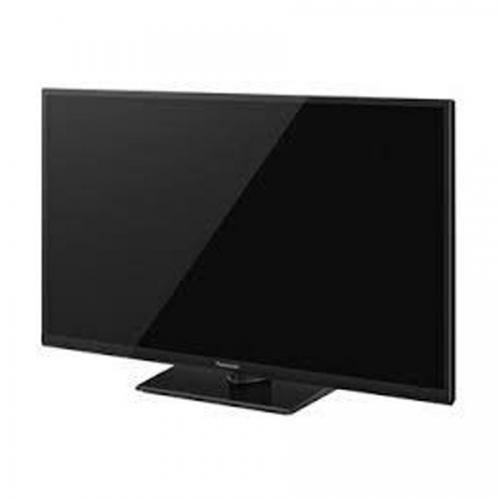 Panasonic LED TV (TH-40A300DX)