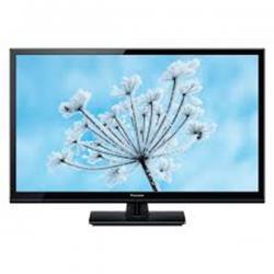 Panasonic LED TV (TH-L50B6S)