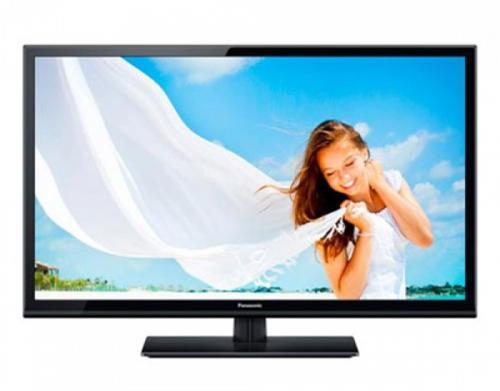 Panasonic LED TV (TH-L32XM6X)
