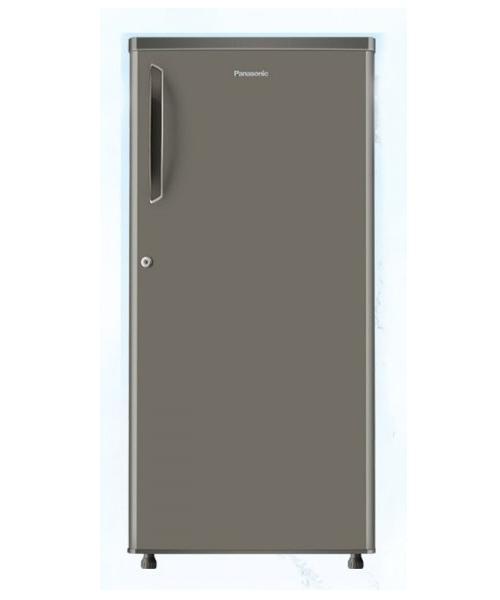 Panasonic Refrigerator NR-A195STGHE (GREY HAIRLINE)
