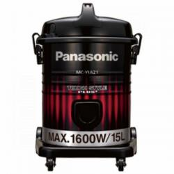 Panasonic Vacuum Cleaner (MC YL621) -Drum type
