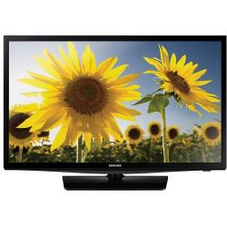 "Samsung UA-40H4200 40"" Multisystem LED TV - (UA-40H4200)"