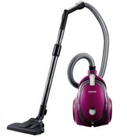Samsung Vacuum Cleaner - (VC18AVNDCNC)