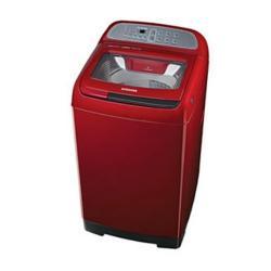 Samsung Top Loading Washing Machine - (WA70H4000HP)