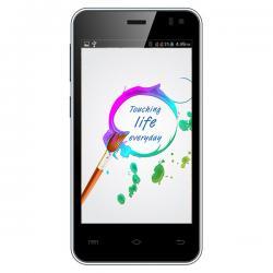 CG Smartphones EON Lite