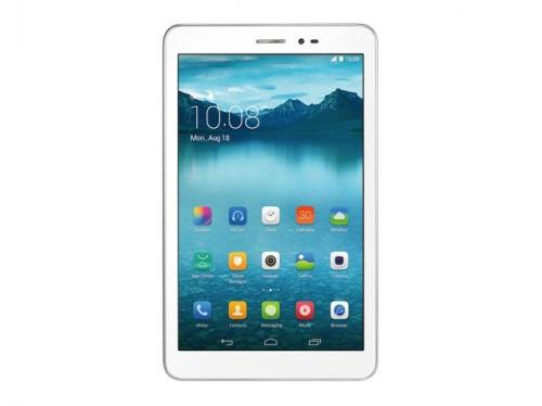 Huawei Honor T1 7