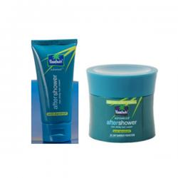 After Shower 100 g Cream AD