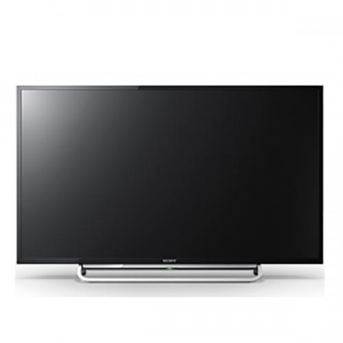"Sony Bravia KDL-60W600B 60"" LED TV - (KDL-60W600BS)"