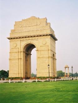 Delhi � Rajasthan � Mumbai � Goa � Agra 17 days / 16 nights
