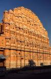 Delhi � Jaipur � Agra 8 days / 7 nights