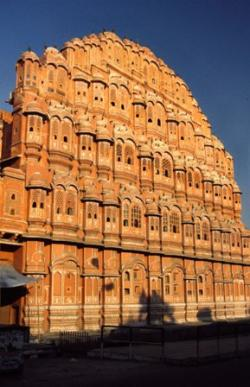 Delhi � Jaipur � Agra 8 days / 7 nights