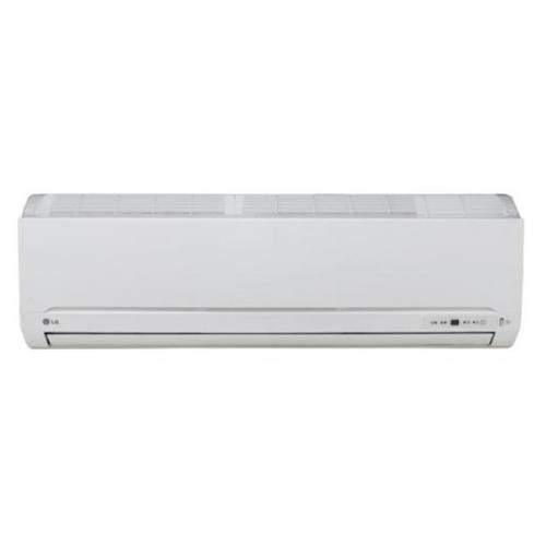 LG 1 Ton Air Conditioner - (ES-H1264SA3)