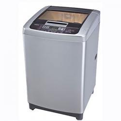 LG Washing Machine - (WF-T80FS)