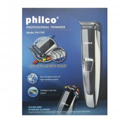 Philco Professional Trimmer - (PH-1789)