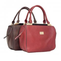 Fashionable GUS14D078-1 Bag For Ladies - (GUS14D078-1)
