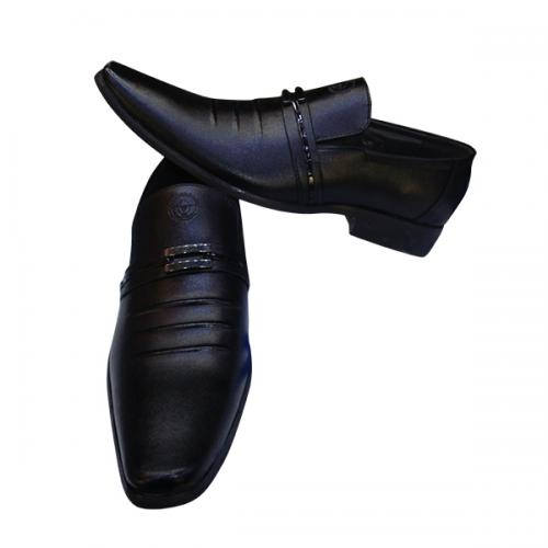 Men shoes for Formal events, Night Parties (793)