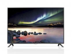 LG Led Television 42 inch