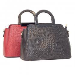 ZARITA Glamorous Bags For Ladies - (ZARITA-001)