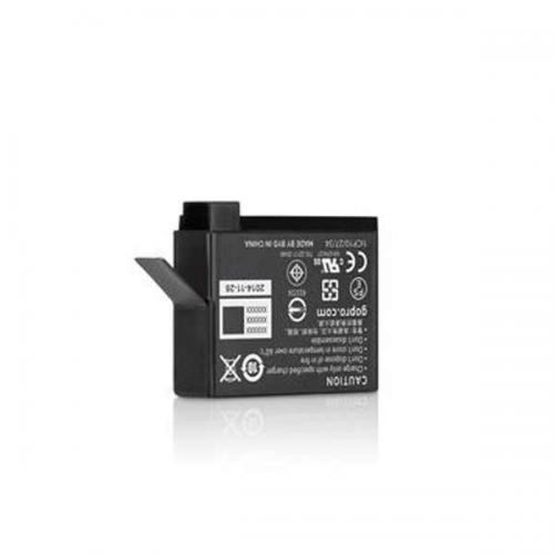 Rechargeable Battery (For Hero4) - (OS-303)