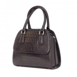 MARICRUZ Elegant Ladies Bag - (MARICRUZ-001)