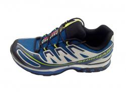 High Class Shikhar Sports Shoes For Men (SS-5721) - 2 Color Options