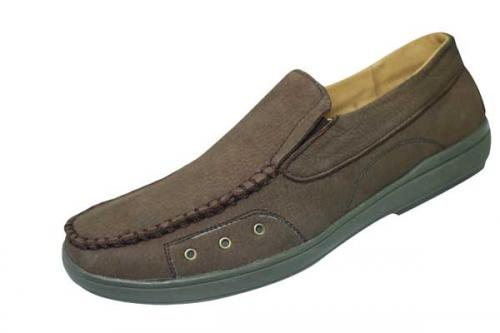 Lacefree Casual Shoes (SS-M3958)