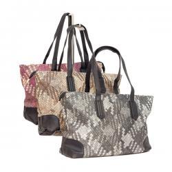 ADELMIRA Fashionable Bags For Ladies - (ADELMIRA-001)