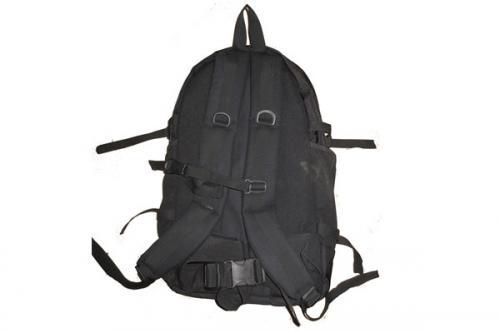 Adidas Bag With Belt