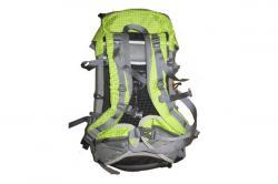 Mammt 37L (Trekking Bag) With Rain Cover