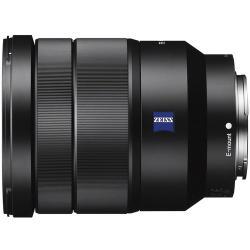 Sony Vario-Tessar T* FE 16-35mm f/4 ZA OSS Lens - (SEL-1635)
