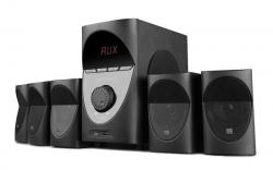 AudioBox 5.1 Speaker System