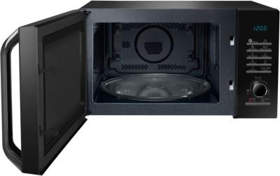 Samsung Convection Microwave Oven - (MC28H5135VK)
