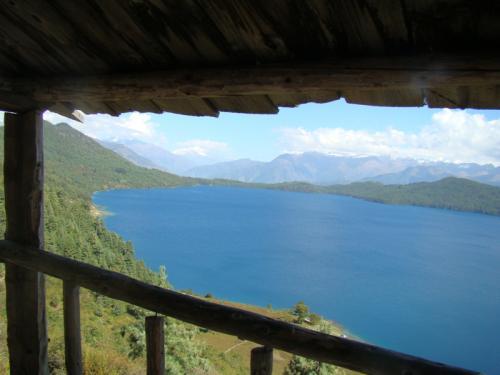 Lake Rara 8 days / 7 nights