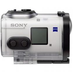 Sony Handycam FDR-X1000VR 4K HD Video Camera Camcorder - (FDR-X1000VR)