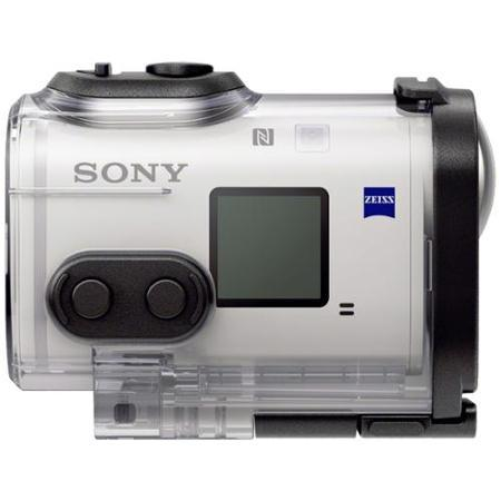 Sony Handycam FDR-X1000VR 4K HD Video Camera Camcorder - (FDR-X1000VR)