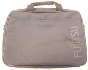 Fujitsu Carrier Case 15.5