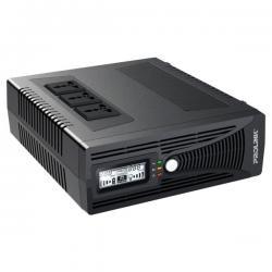 Prolink IPS2400 2400VA Inverter